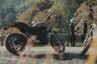 3267_2019-zero-motorcycles-ds-8-min