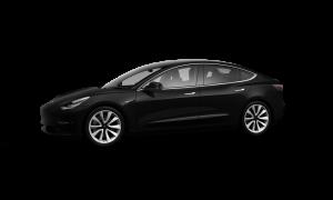 Tesla-Model-3-Solid-Black